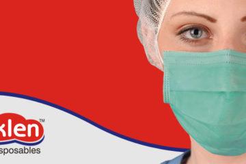 Proklen Surgical Disposables